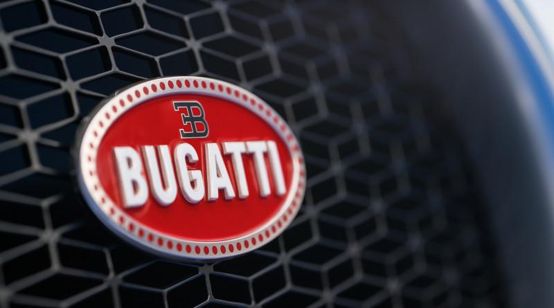 Bugatti_Chiron_15