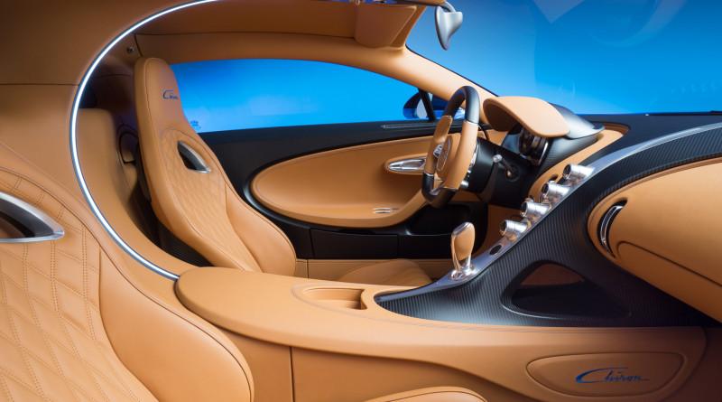 Bugatti_Chiron_17