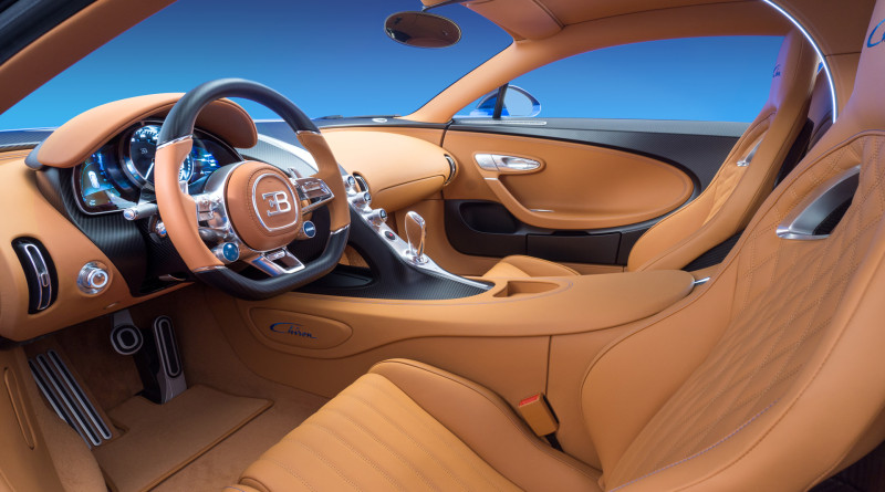 Bugatti_Chiron_18