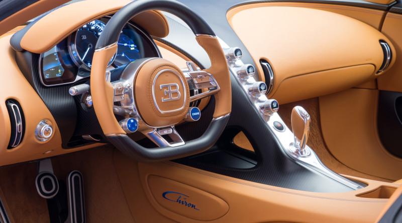 Bugatti_Chiron_19