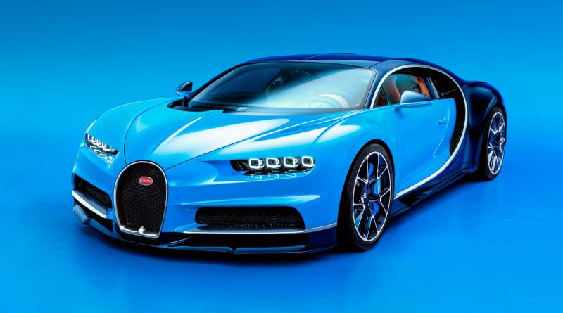 Bugatti_Chiron_2