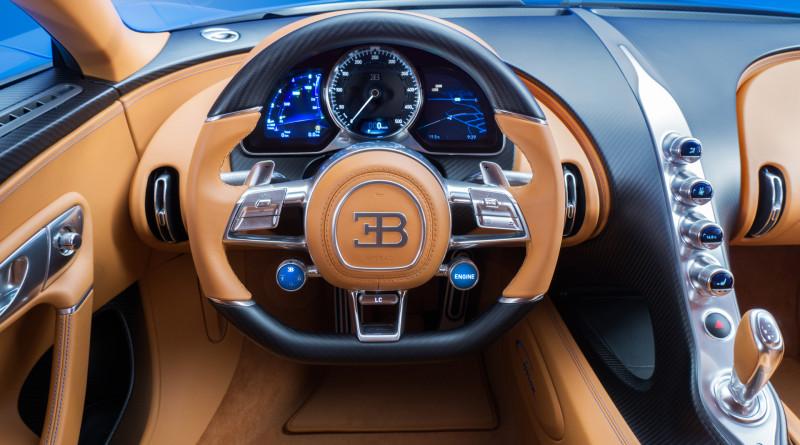 Bugatti_Chiron_20