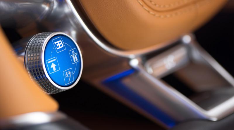 Bugatti_Chiron_24