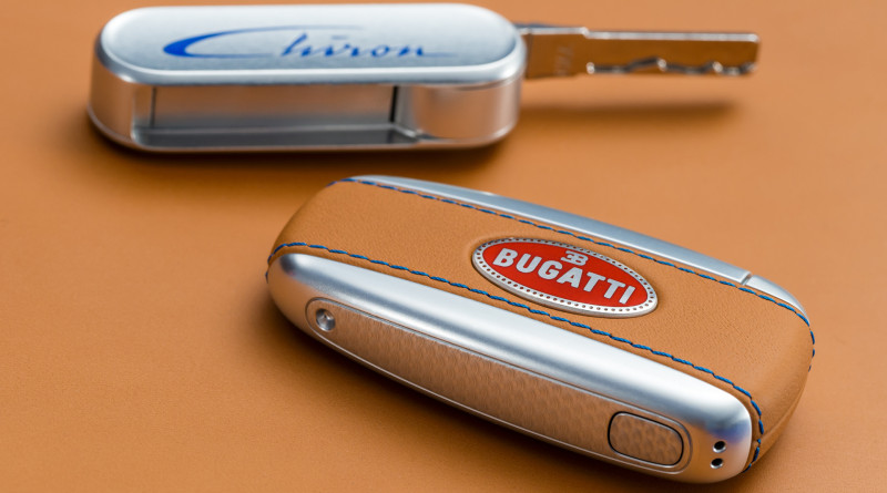 Bugatti_Chiron_27