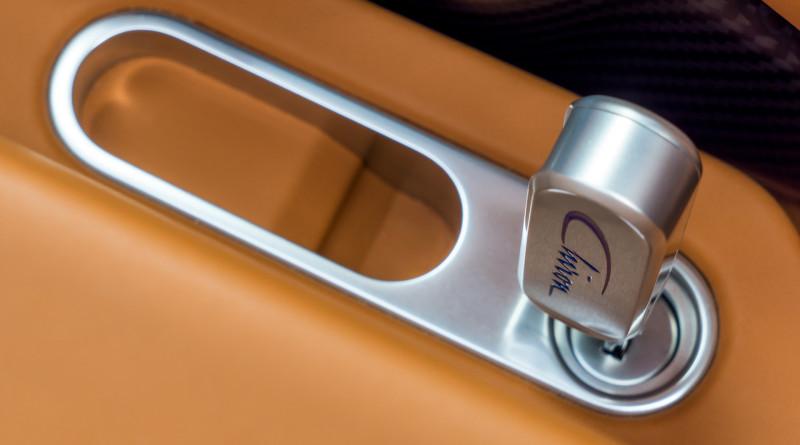 Bugatti_Chiron_28