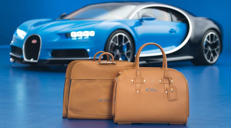 Bugatti_Chiron_29