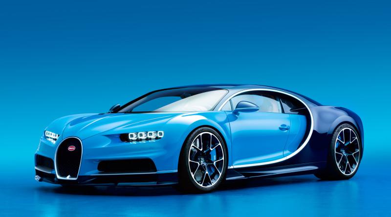 Bugatti_Chiron_3