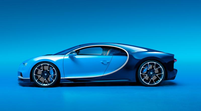 Bugatti_Chiron_4
