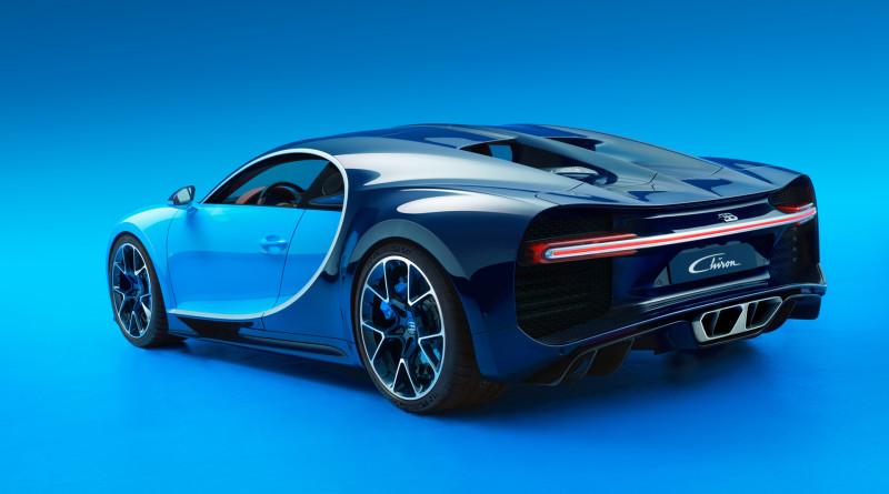 Bugatti_Chiron_5