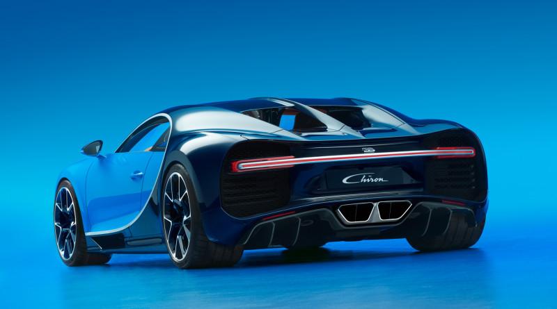 Bugatti_Chiron_6