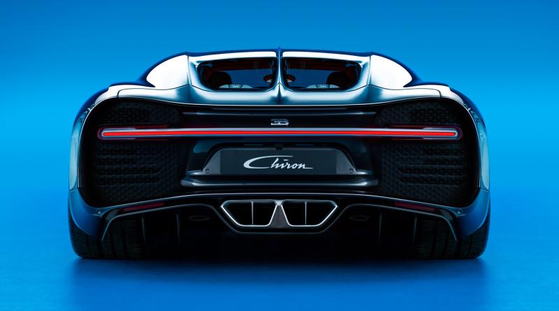 Bugatti_Chiron_7