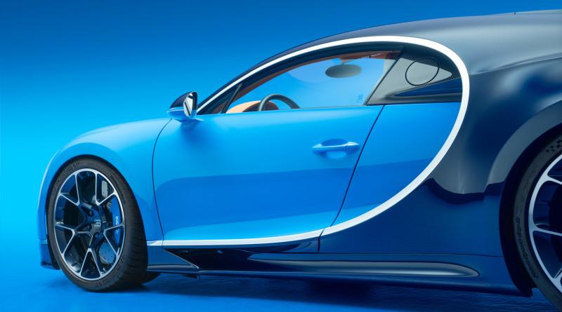 Bugatti_Chiron_8