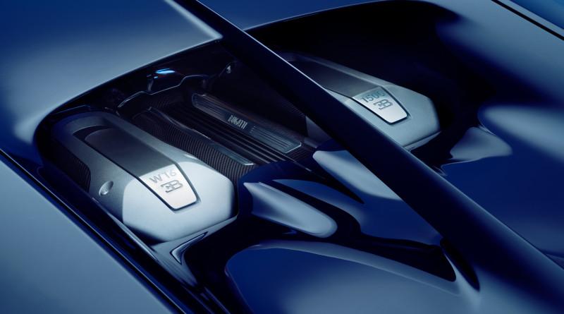 Bugatti_Chiron_9