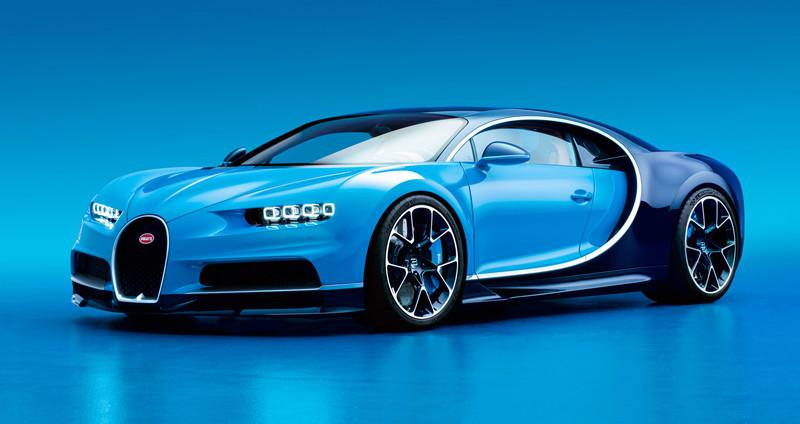 Bugatti_Chiron_small
