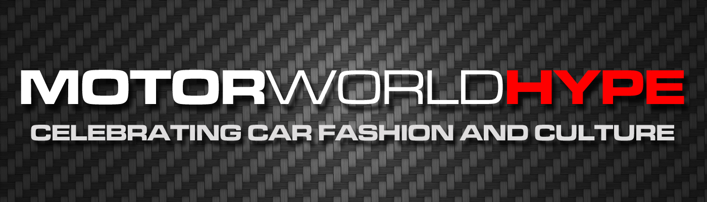 MotorworldHype