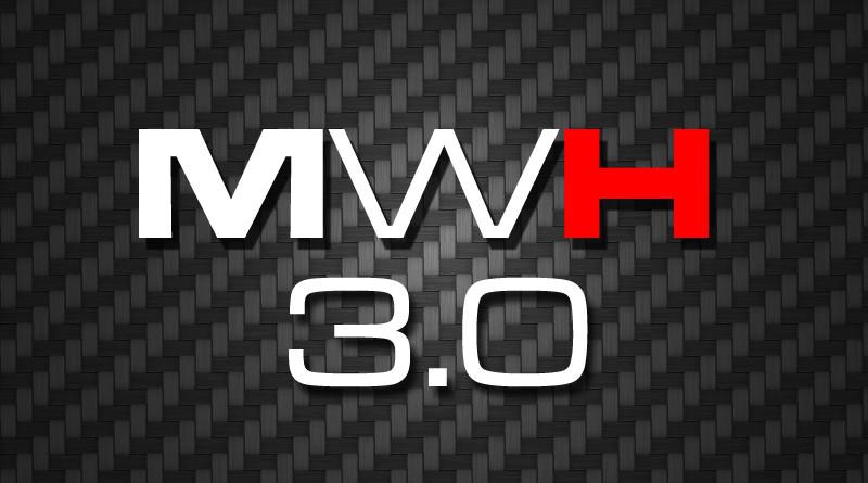 MWH_v3
