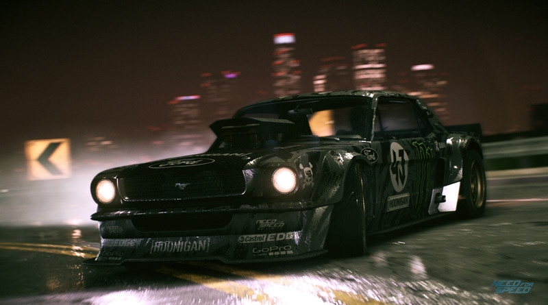NeedForSpeed_PC_reveal_small