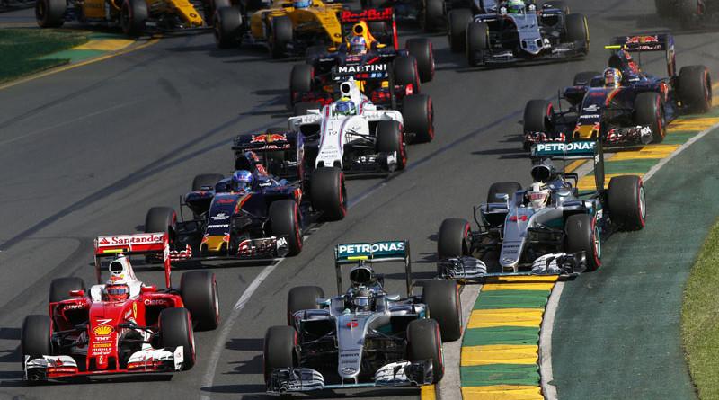 F1_2016_Australia_GP