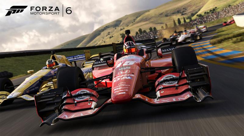 Forza6_Esports_Tournaments