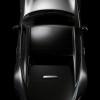 Mazda_MX5_RF_1