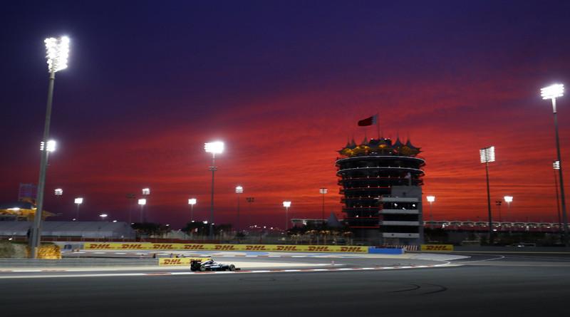 F1_2016_Bahrain_GP