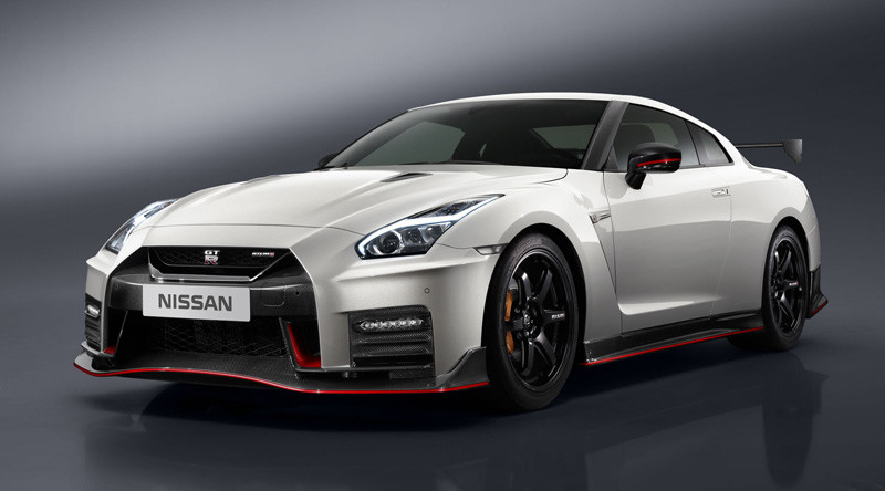 2017_Nissan_GT-R_Nismo_small
