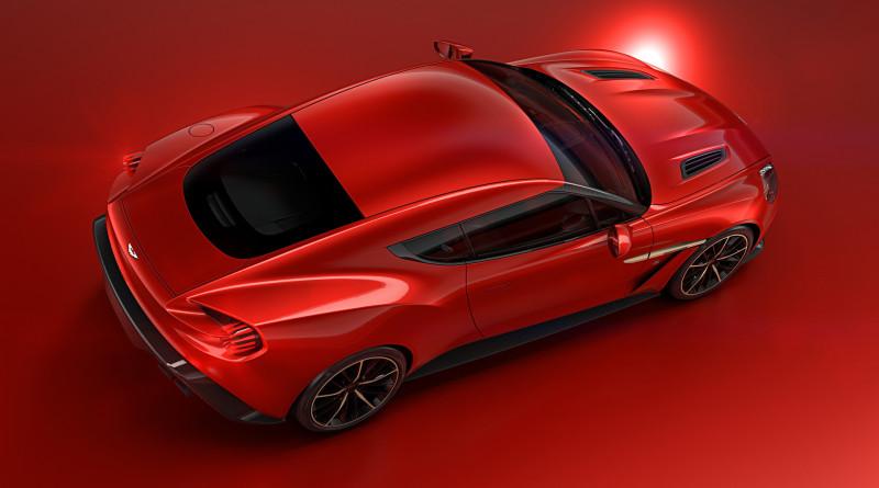Aston Martin Vanquish Zagato Concept_07