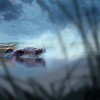 Cars3_ConceptArt_2