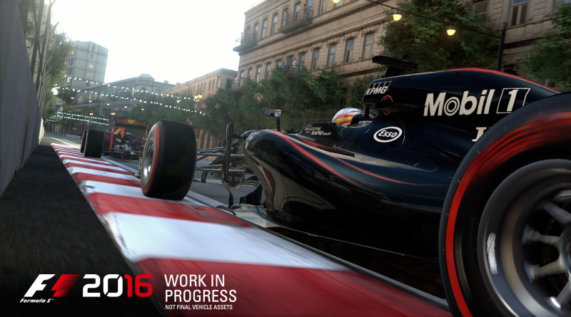 Codemasters_F12016_Screenshot_1