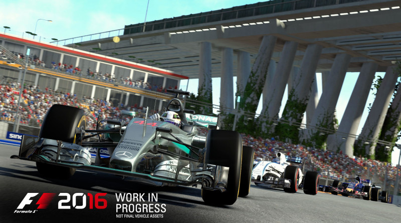 Codemasters_F12016_Screenshot_11