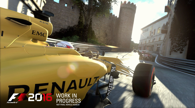 Codemasters_F12016_Screenshot_2