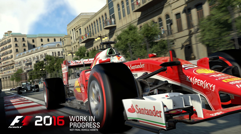 Codemasters_F12016_Screenshot_3