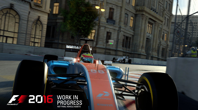 Codemasters_F12016_Screenshot_4