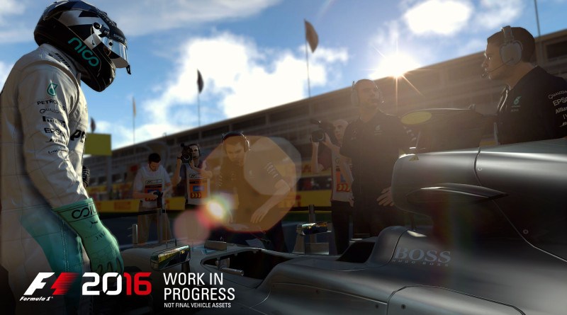 Codemasters_F12016_Screenshot_6