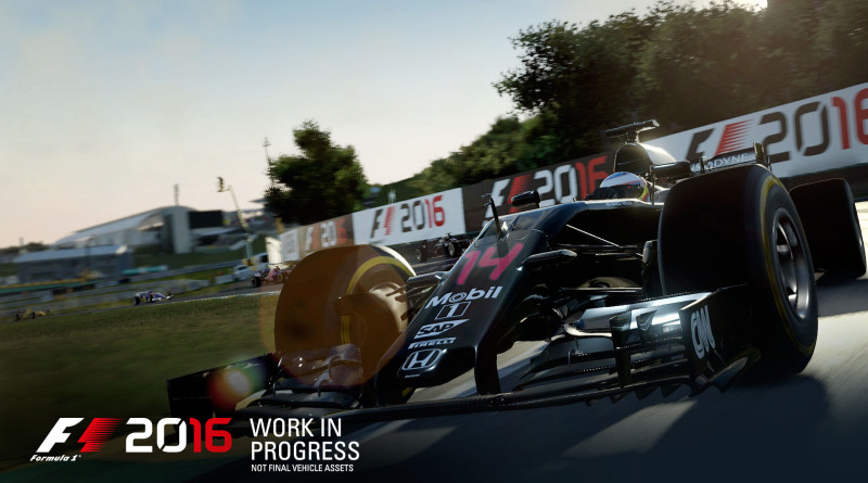 Codemasters_F12016_Screenshot_9