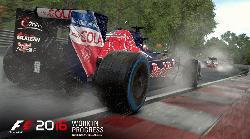 Codemasters_F12016_Screenshot_small