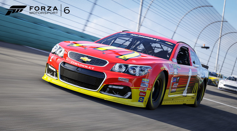 Forza_Motorsport_6_NASCAR_Expansion