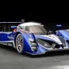 GranTurismoSport_Peugeot906HDiFAPLMP1