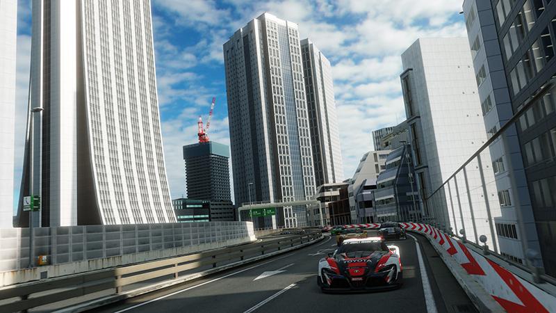 GranTurismoSport_TokyoExpressway