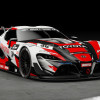 GranTurismoSport_ToyotaFT1VisionGTGroup3