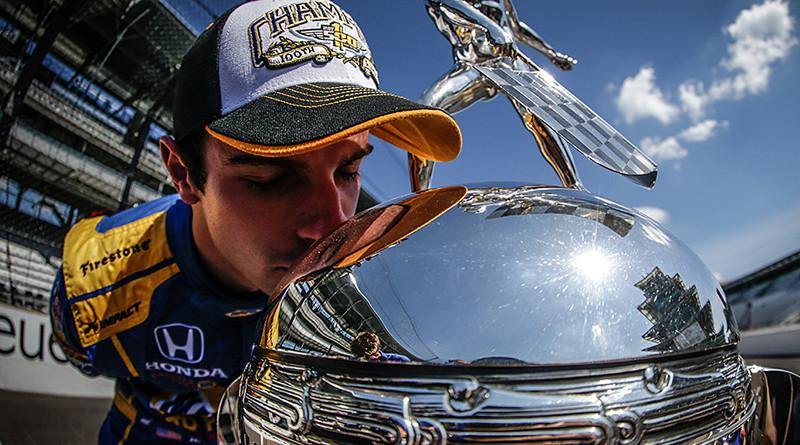 IndyCar_2016_Indy500