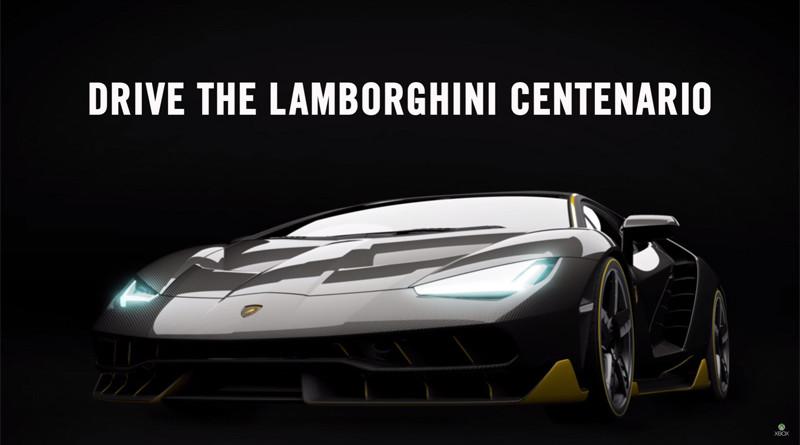 Lamborghini_Centenario_Reveal_Forza