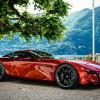 Mazda_RX_VISION_Wallpaper_3