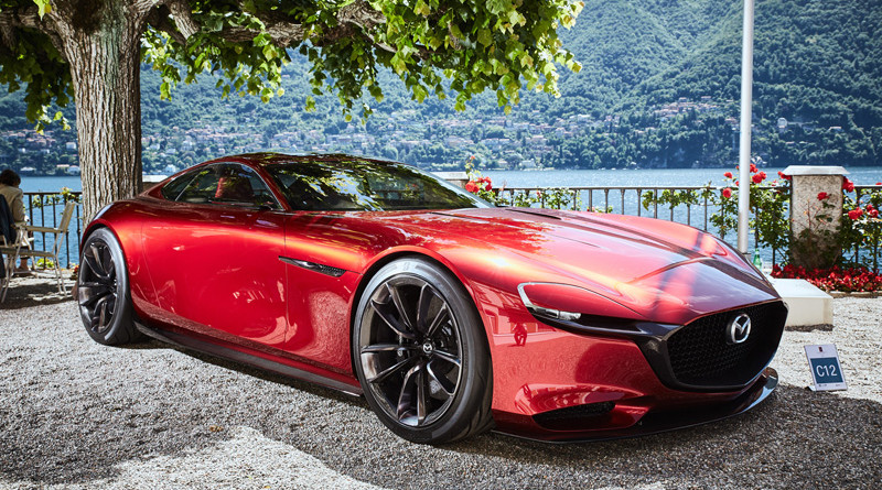 Mazda_RX_VISION_Wallpaper_small