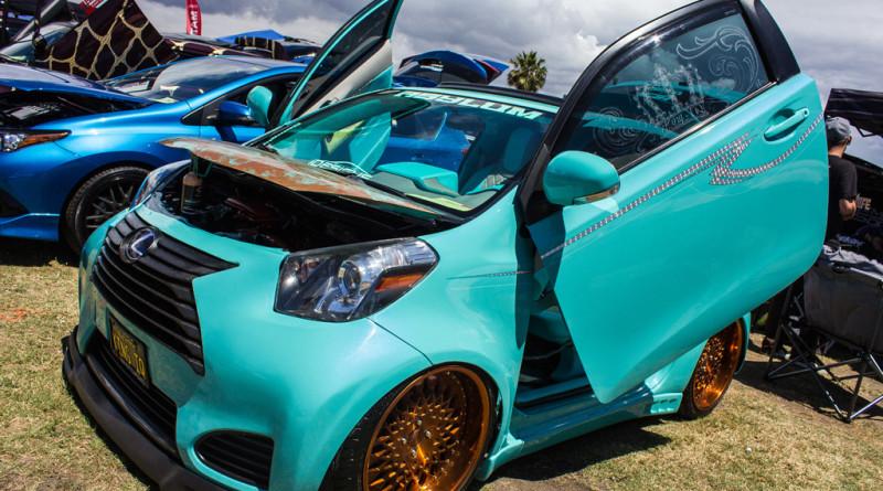 ToyotaFest2016_16