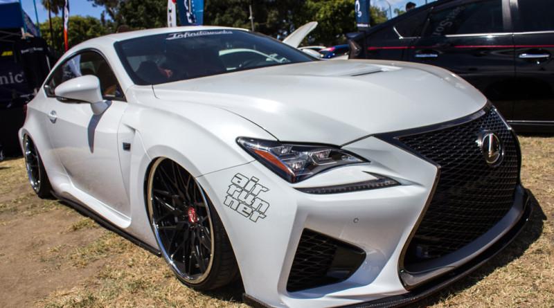 ToyotaFest2016_20