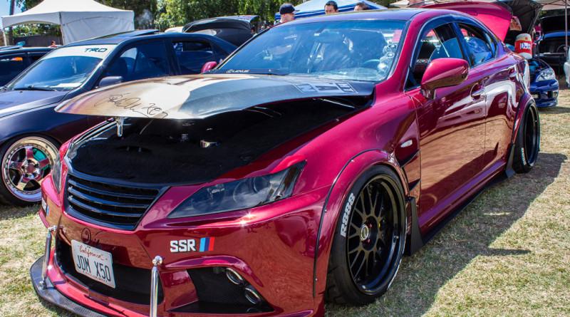 ToyotaFest2016_22