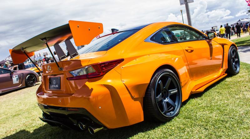 ToyotaFest2016_28