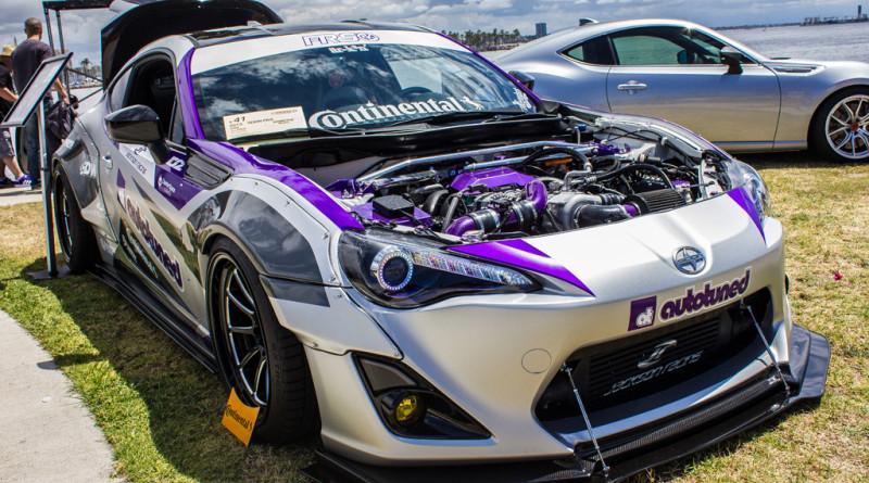 ToyotaFest2016_3