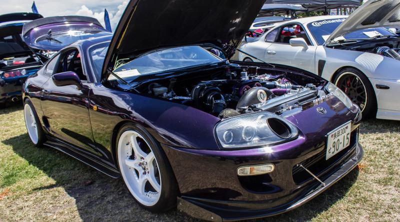 ToyotaFest2016_31